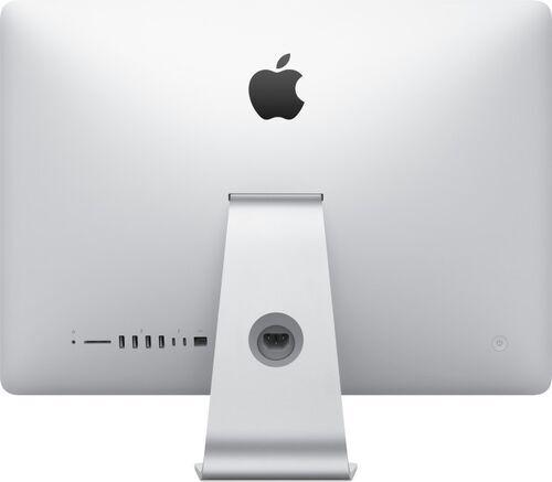 "Apple iMac 2019   21.5"""