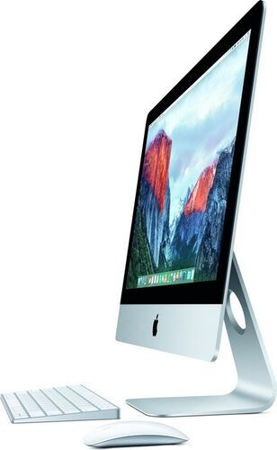"Apple iMac 5K 2017 | 27"""