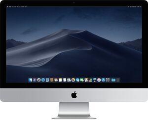 "Apple iMac 5K 2019 | 27"""