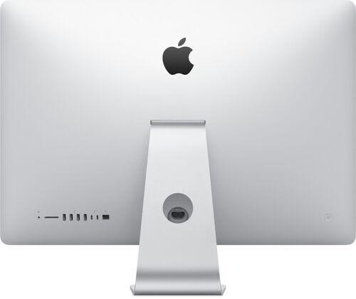 "Apple iMac 5K 2019   27"""