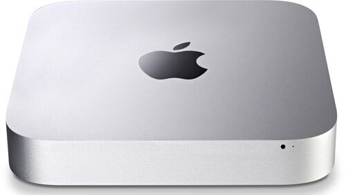 Apple Mac Mini Late 2012 | i7-3720QM