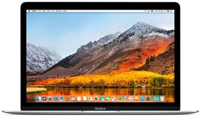 "Apple MacBook 2015 |  Intel Core M | 12"""