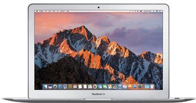 "Apple MacBook Air 2011 | i5-2557M | 13.3"""