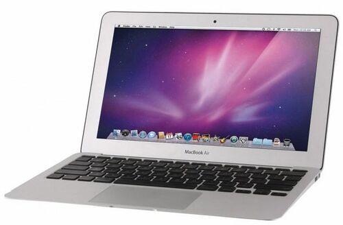 "Apple MacBook Air 2012 | i5-3317U | 11.6"""