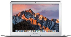 "Apple MacBook Air 2012 | 13.3"" | i5-3427U"