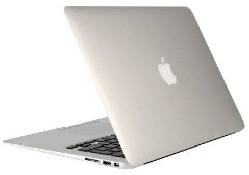 "Apple MacBook Air 2012   13.3""   i5-3427U"