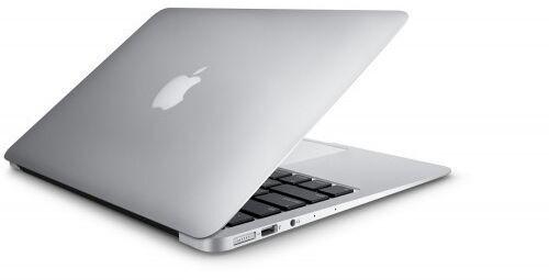 "Apple MacBook Air 2014 | i5-4260U | 11.6"""
