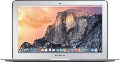 "Apple MacBook Air 2015 | Intel Core | 11,6"""
