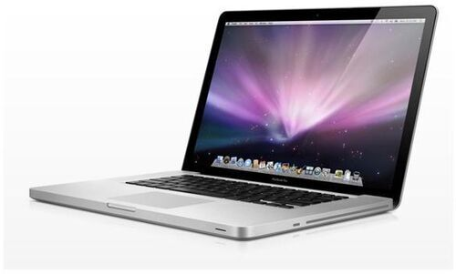 Apple MacBook Pro 2010 | 15.4""