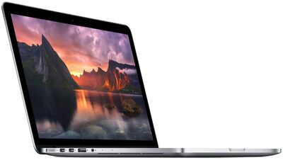 Apple MacBook Pro late 2013 | i5 | 13.3""