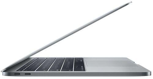 """Apple MacBook Pro 2016   13.3"""""""