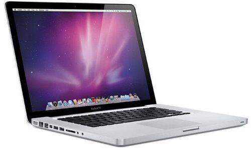 "Apple MacBook Pro late 2011 | i5 | 13.3"""