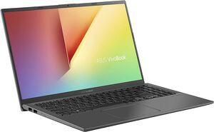 """ASUS VivoBook 15 F512JA   i5-1035G1   15.6"""""""