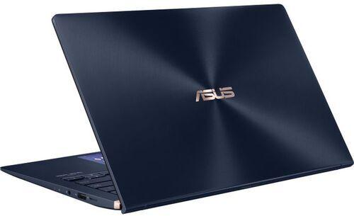 ASUS ZenBook 14 (UX434FAC-A5164T)