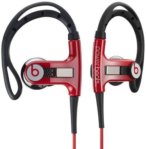 Beats Powerbeats