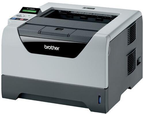 Brother HL-5380DN Laserdrucker