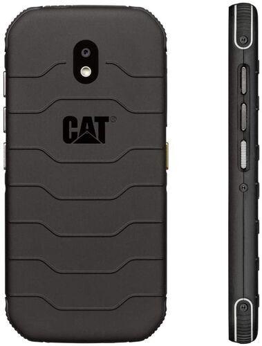 CAT S42
