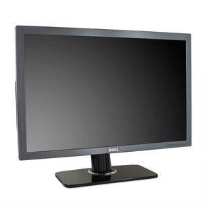 """Dell UltraSharp 3008WFP   30"""""""