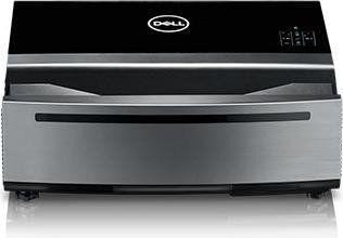 Dell Advanced 4K Laser Projektor S718QL