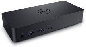 Dell Dock D6000
