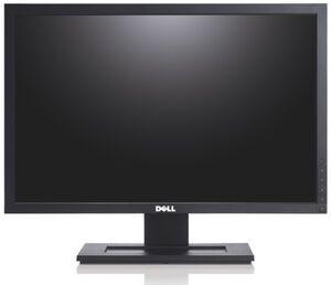 """Dell G2410   24"""""""