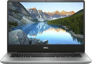 """Dell Inspiron 5480   i5-8265U   14"""""""