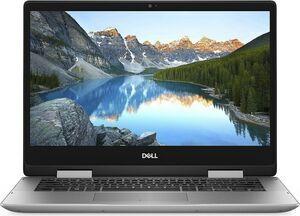 """Dell Inspiron 5491   i3-10110U   14"""""""