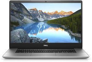 """Dell Inspiron 5580   i5-8265U   15.6"""""""