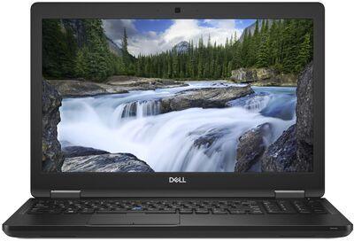"""Dell Latitude 5591   i7-8550H   15.6"""""""