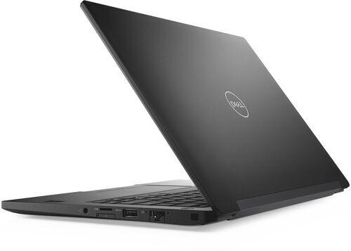 """Dell Latitude 7390   i5-8350U   13.3"""""""
