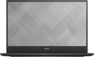 """Dell Latitude 13 7370   Intel Core M 6th Gen   13.3"""""""