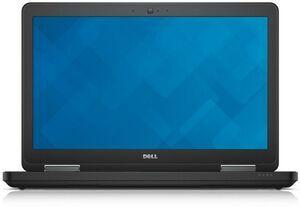 """Dell Latitude 15 E5540   i5-4210U   15.6"""""""