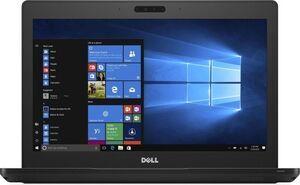 """Dell Latitude 5280   i5-7300U   12.5"""""""