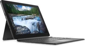 """Dell Latitude 5290 2-in-1 Tablet   i7-8650U   12.3"""""""