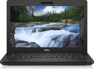 """Dell Latitude 5290   i5-8350U   12.5"""""""