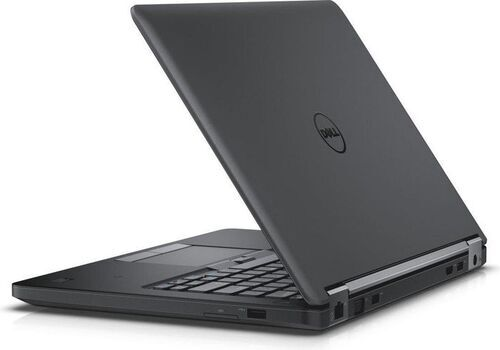 """Dell Latitude E5470   i5-6440HQ   14"""""""