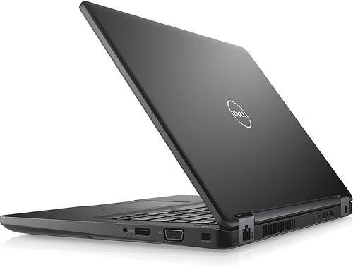 """Dell Latitude 5480   i7-7600U   14"""""""