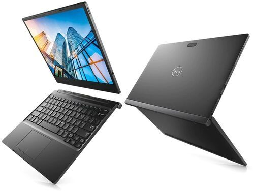 """Dell Latitude 7285 2-in-1   i5-7Y57   12.3"""""""