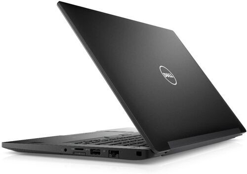 """Dell Latitude 7480   i5-7300U   14"""""""