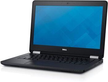 "Wie%20neu: Dell Latitude E5270 | i7-6600U | 12.5"" | 8 GB | 256 GB SSD | Tastaturbeleuchtung | Win 10 Pro | DE"