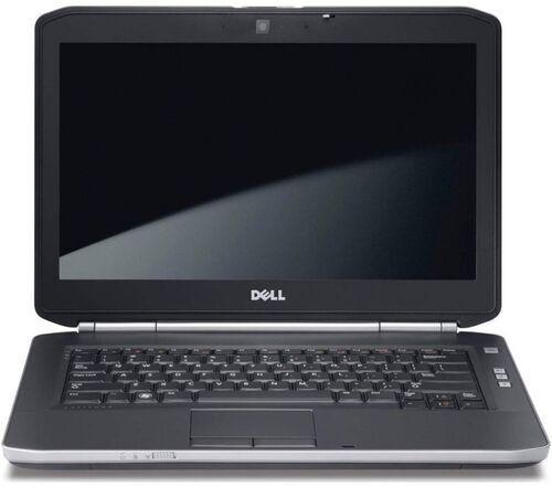 """Dell Latitude E5420   i3-2310M   14"""""""