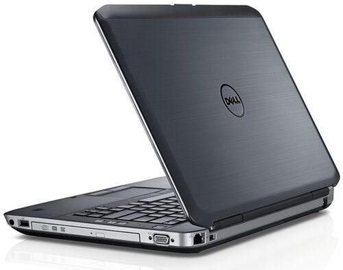 """Dell Latitude E5430   i5-3320M   14"""""""