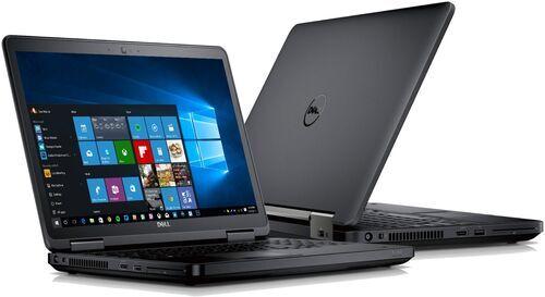 Dell Latitude E5440   i7-4600U