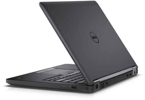 """Dell Latitude E5450   i5-4310U   14"""""""