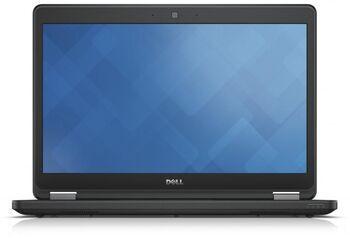"Wie%20neu: Dell Latitude E5450 | i5-5300U | 14"" | 8 GB | 240 GB SSD | WXGA | Win 10 Home | DE"