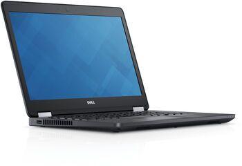 "Wie%20neu: Dell Latitude E5470 | i5-6300U | 14"" | 8 GB | 256 GB SSD | WXGA | UMTS | Win 10 Pro | DE"