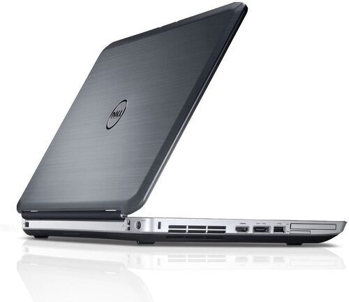 """Dell Latitude E5530   i5-3340M   15.6"""""""