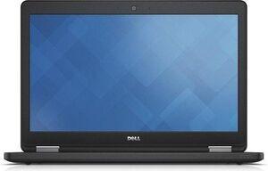"""Dell Latitude E5550   i5-5200U   15.6"""""""