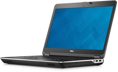 """Dell Latitude E6440   i7-4600M   14"""""""