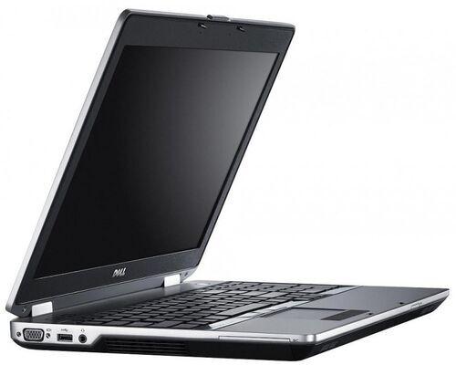 """Dell Latitude E6440   i5   14"""""""